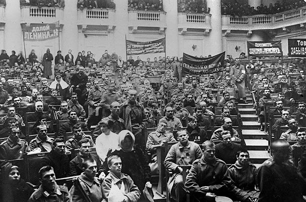 russ_revolution_petrograd_soviet
