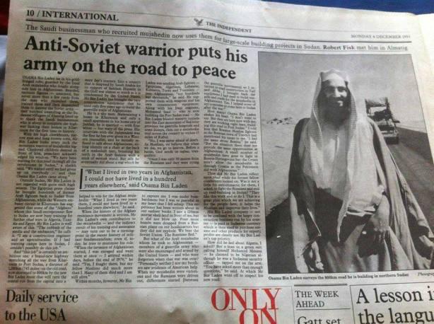 US_Osama_Bin_Laden_90er