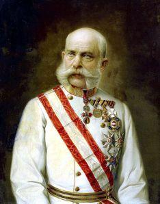 1WK_Franz_Joseph_1910