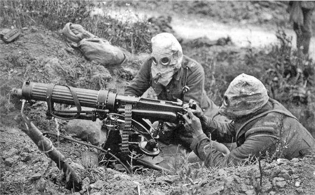 1WK_Maschinengewehr