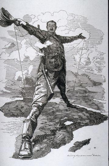Imperialismus_Rhodes_Africa