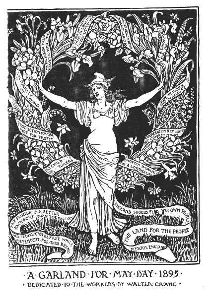 Mayday_1895