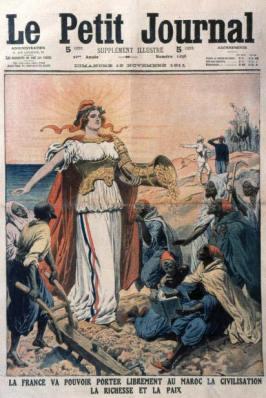 19_Jhd_Imperialism_France_BILD