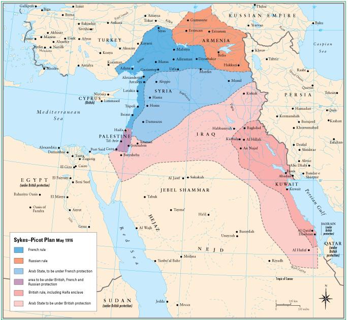 Karte_Sykes_Picot_1916