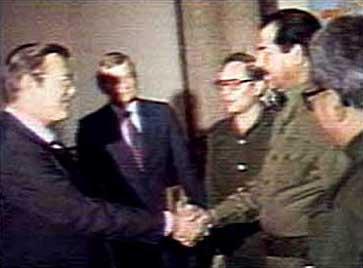 us_rumsfeld_sdam_1983