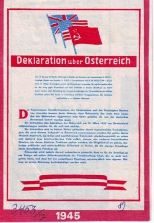 1945_Moskauer_Deklaration