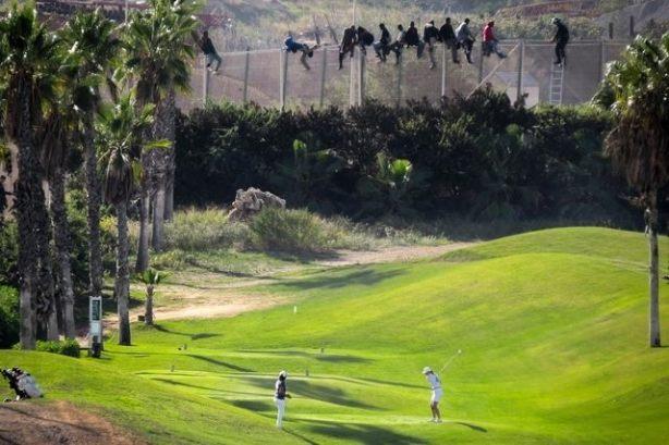 EU_Grenzregime_2014_Melilla