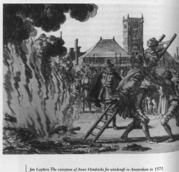 Neuzeit_Hexenverbrennung_Amsterdam_1571
