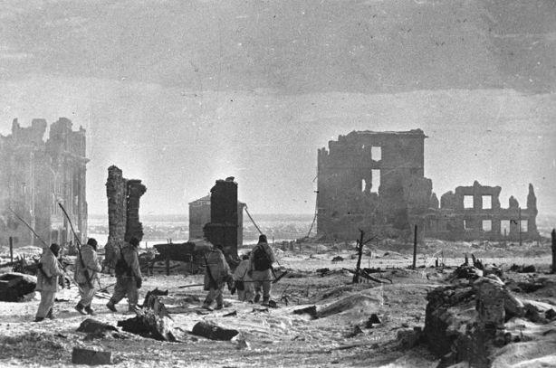 2WK_Stalingrad_1943_Februar