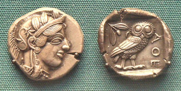 Ancient_Greek_Coin_Athens_5th_century (2)