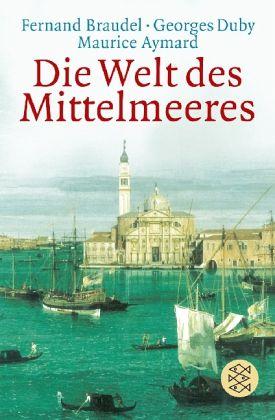 Antike_Braudel_Mittelmeer_Titelbild