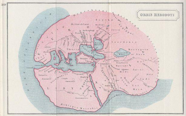 Antike_Karte_Herodot_Europa_Asien_2